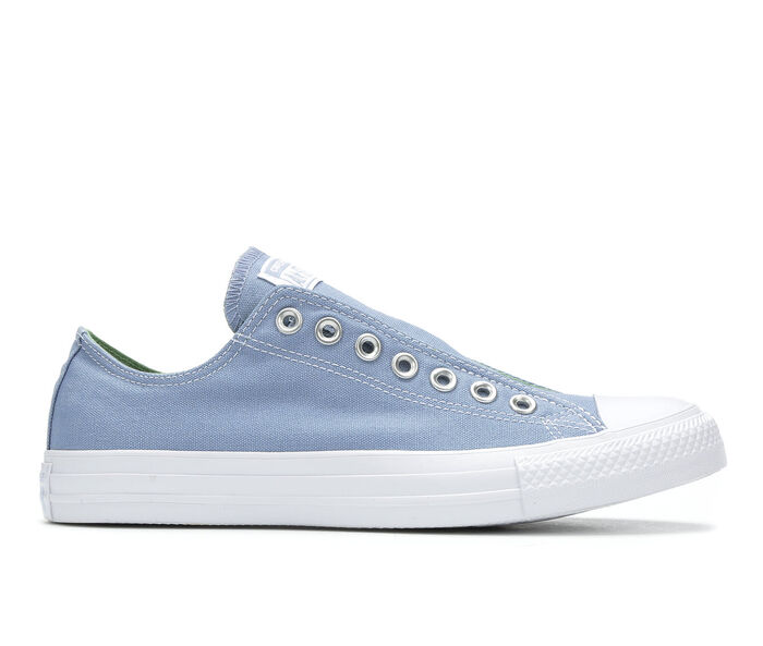 Women's Converse Chuck Taylor All Star Slip On Sneakers