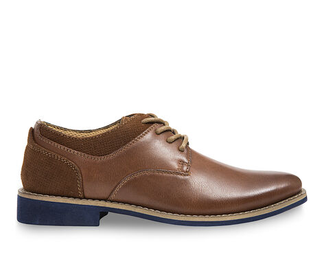 Boys' Deer Stags Jax 13-7 Dress Shoes