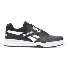Men's Reebok Royal BB4500 LOW2 Sneakers