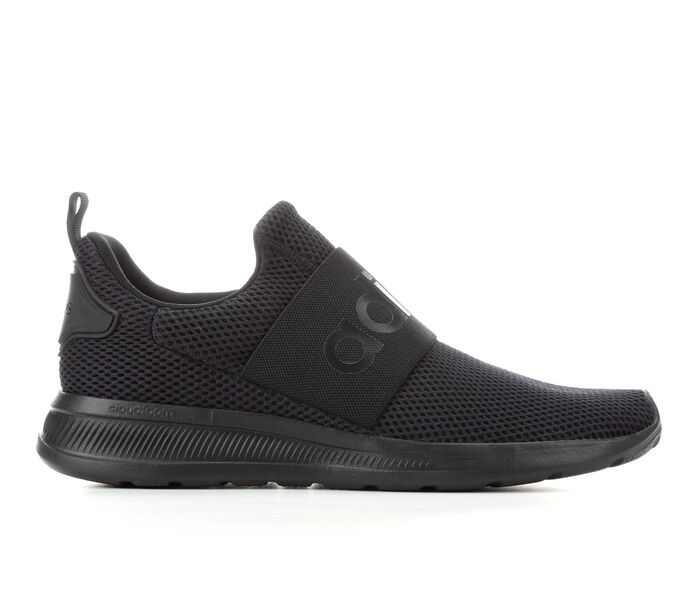 Men's Adidas Lite Racer Adapt 4.0 Primegreen Slip-On Sneakers