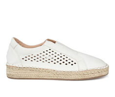 Women's Journee Collection Kandis Slip On Shoes