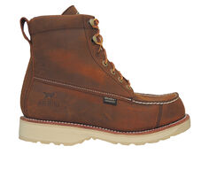 Men's Irish Setter by Red Wing Wingshooter 891 Work Boots