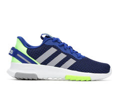 Boys' Adidas Little Kid & Big Kid Racer TR 2.0 Running Shoes