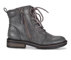 Women's Baretraps Amysue Lace-Up Boots