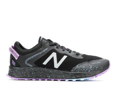 Women's New Balance Fresh Foam Arishi Trail Running Shoes