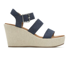 Women's Y-Not Bea Wedges