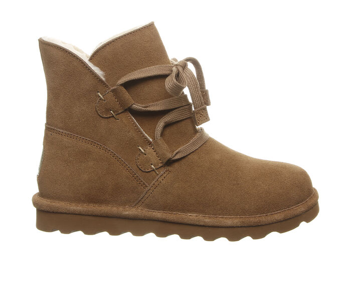 Women's Bearpaw Zora Boots