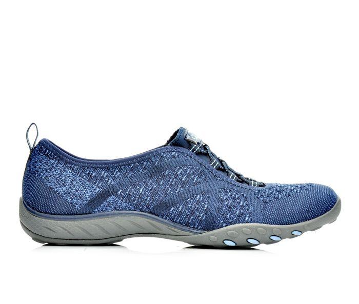 Women's Skechers Fortuneknit 23028 Casual Shoes