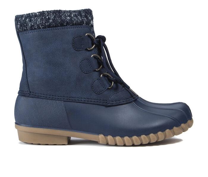 Women's Baretraps Fabulous Duck Boots