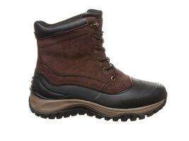 Men's Bearpaw Teton Winter Boots