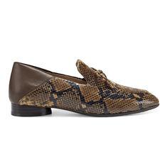 Women's Aerosoles Mila Loafers
