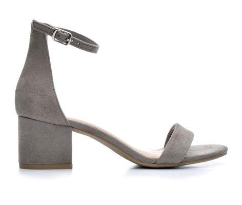 Women's Y-Not Maddie Sandals