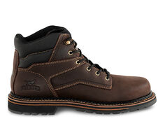 Men's Irish Setter by Red Wing Kittson 83240 Work Boots