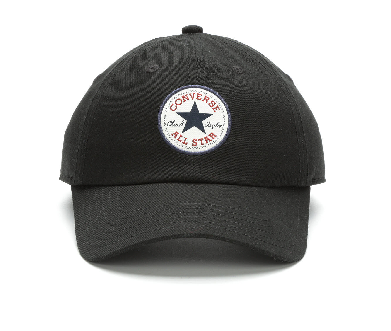 converse baseball hat