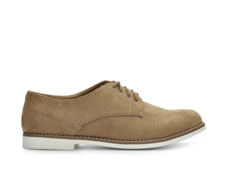 Women's Y-Not Landou Oxfords