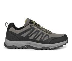 Men's Xray Footwear Ziggy Trail Running Shoes