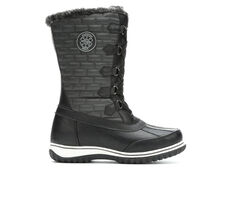 Women's Totes Liz Winter Boots