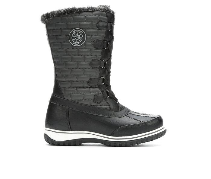 Women's Totes Liz Winter Boots