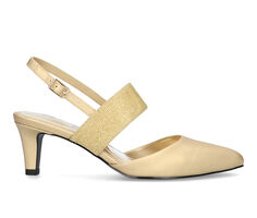 Women's Easy Street Gisella Special Occasion Shoes