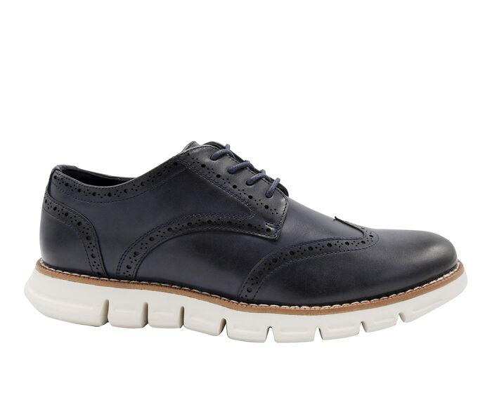 Men's Nine West Garnet Dress Shoes