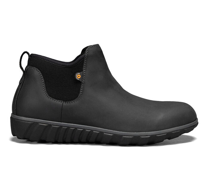 Men's Bogs Footwear Classic Casual Winter Boots