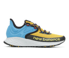 Men's New Balance Roav Trail Running Shoes