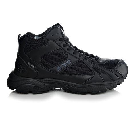 Men's Magnum Must Mid Waterproof Work Boots