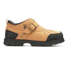 Men's US Polo Assn Montel Casual Boots