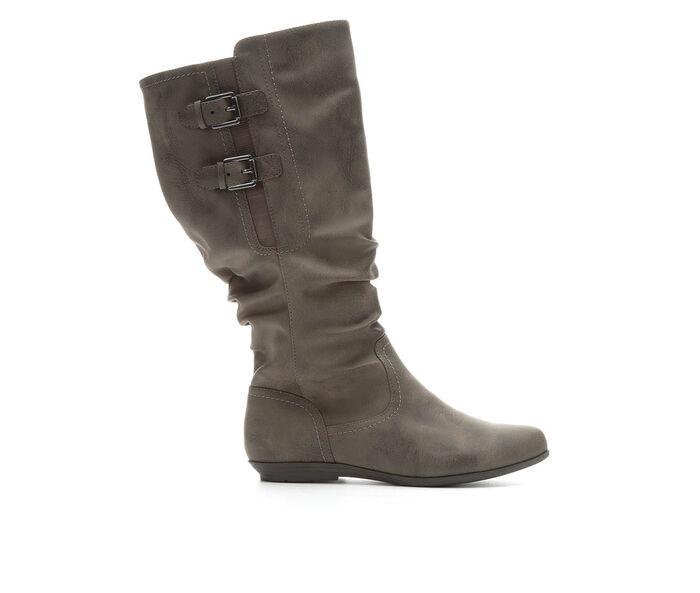 Women's Cliffs Fonda WW/WC Riding Boots