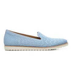 Women's Zodiac Kit Knit Loafers