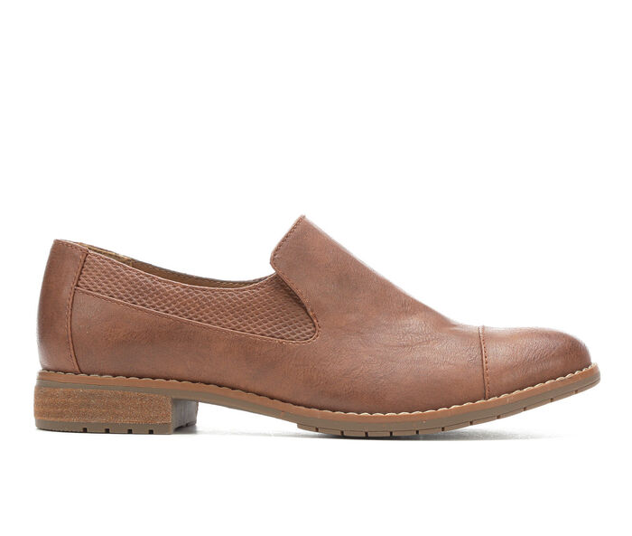 Women's EuroSoft Wavery Shoes
