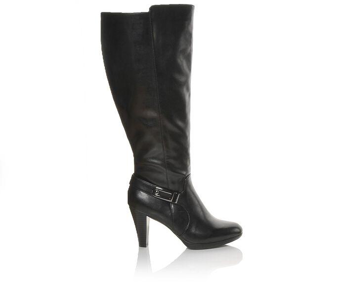 Women's Madeline Stuart Sabina Boots