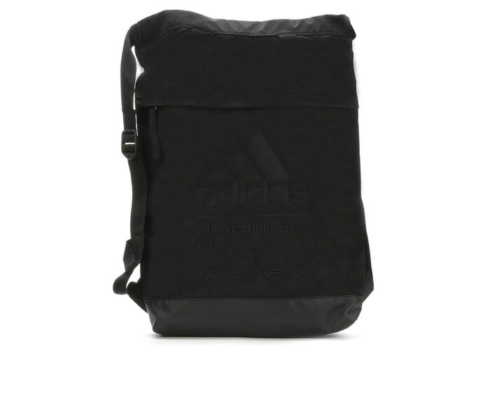 Adidas Amplifier Blocked Sackpack