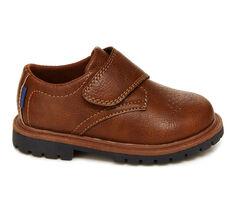 Boys' Carters Toddler & Little Kid Paul Shoes
