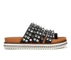 Women's Seven Dials Belmar Flatform Sandals