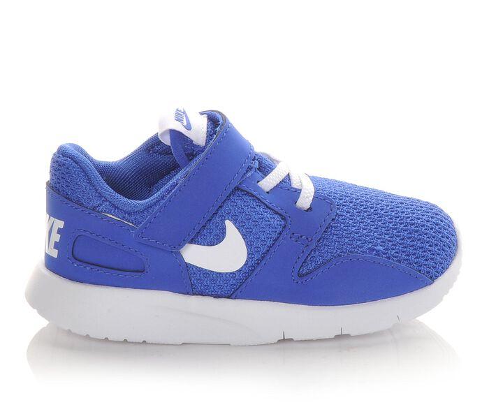 Boys' Nike Infant Kaishi Boys 2-10 Athletic Shoes