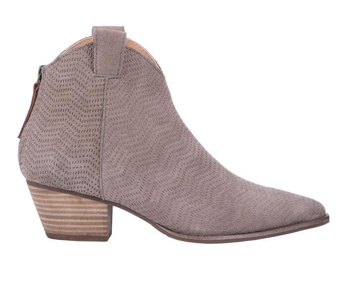Women's Dingo Boot Kuster Western Boots