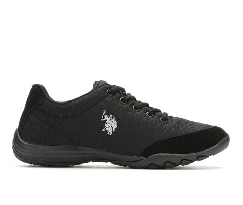 Women's US Polo Assn Vivian Casual Shoes