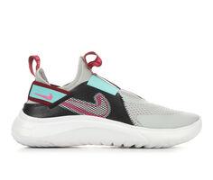 Girls' Nike Big Kid Flex Plus Special Edition Running Shoes