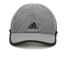 Adidas Womens Superlite Pro Adjustable Cap