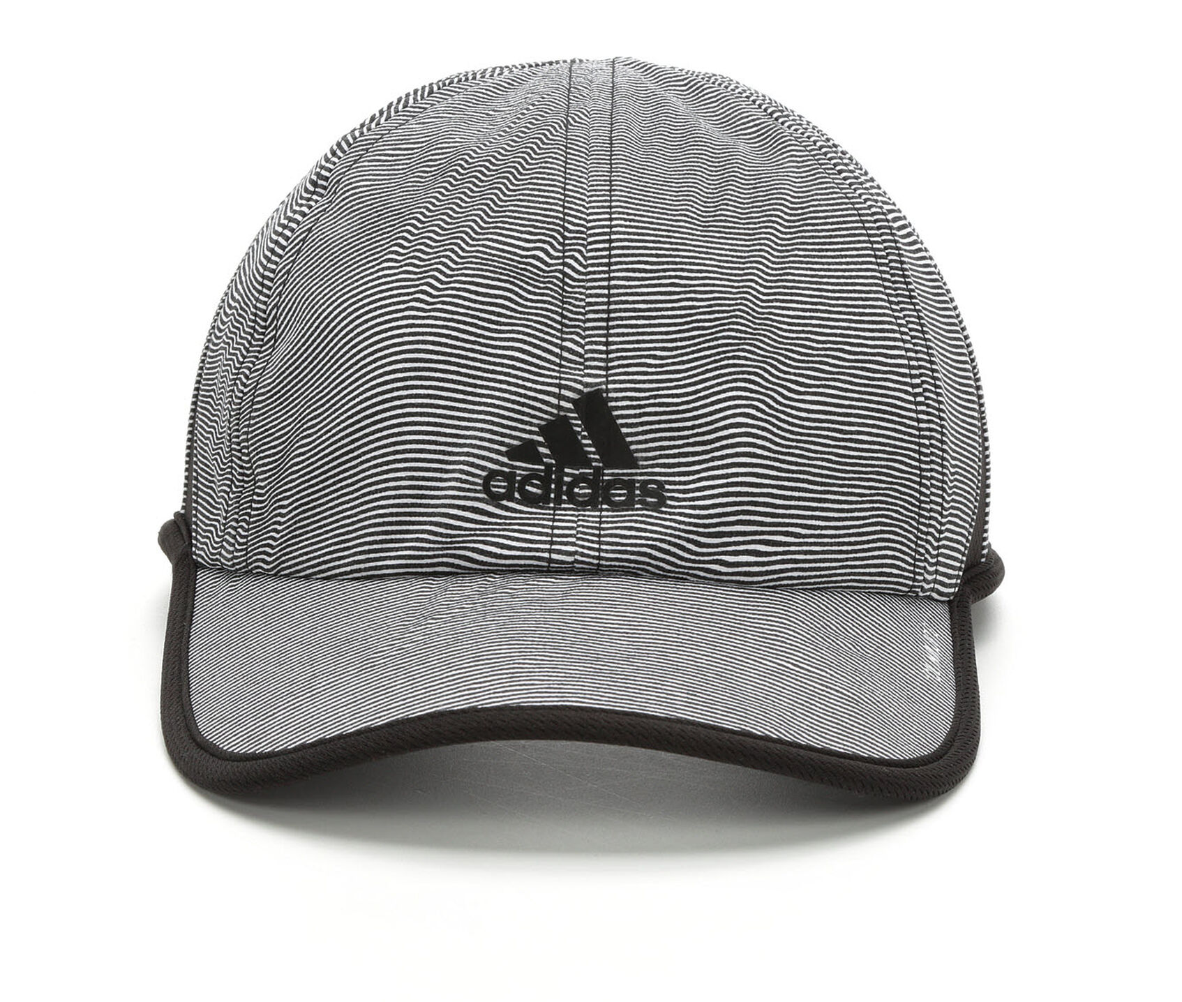 3c436e9c885323 Adidas Womens Superlite Pro Adjustable Cap | Shoe Carnival