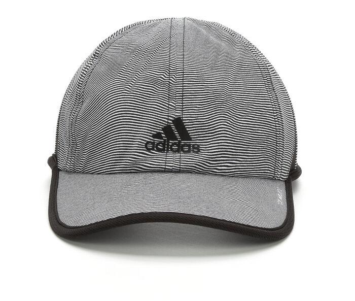 Adidas Womens Superlite Pro Adjustable Cap