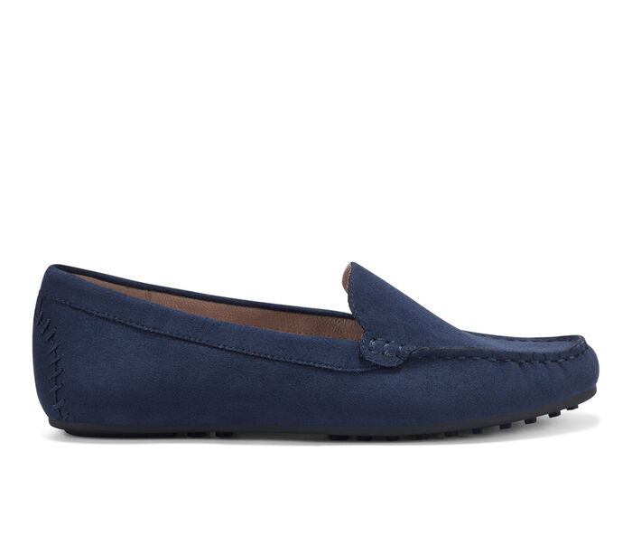 Women's Aerosoles Over Drive Loafers