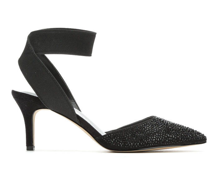 Women's Jellypop Haute Step Special Occasion Shoes