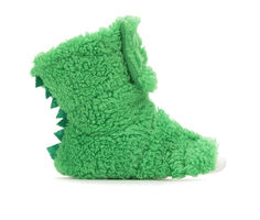 Capelli New York Dino Claw Boot Slipper
