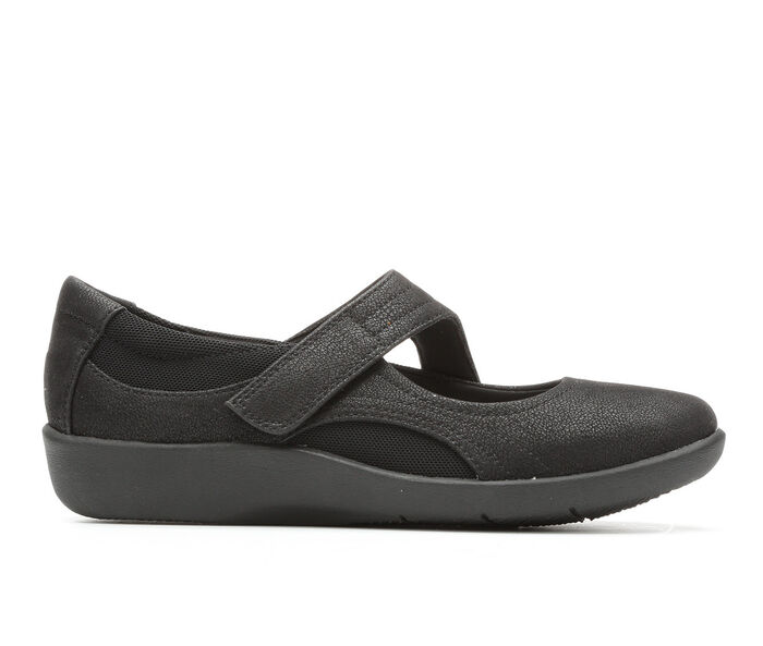 Women's Clarks Sillian Bella Mary Janes