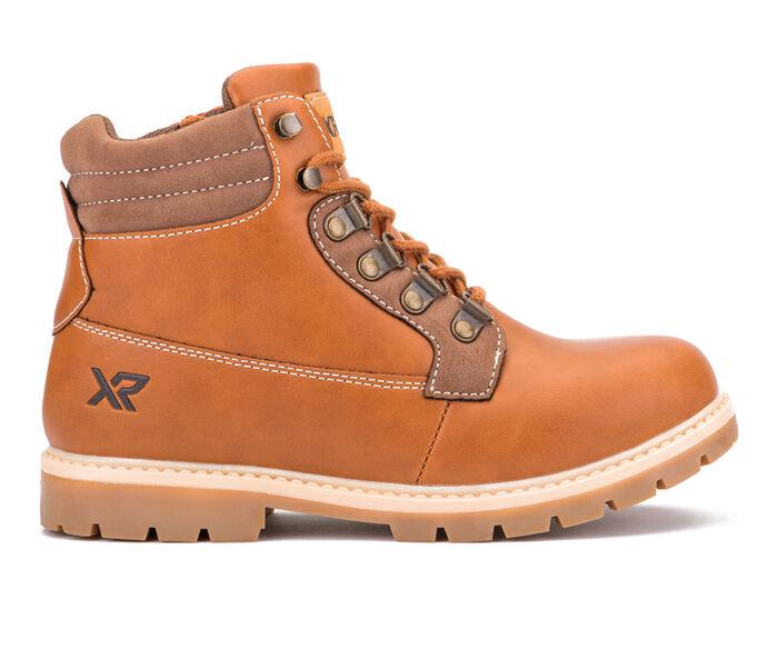 Boys' Xray Footwear Little Kid & Big Kid Brett Lace-Up Boots