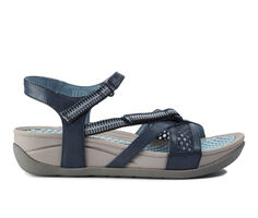 Women's Baretraps Debera Sandals