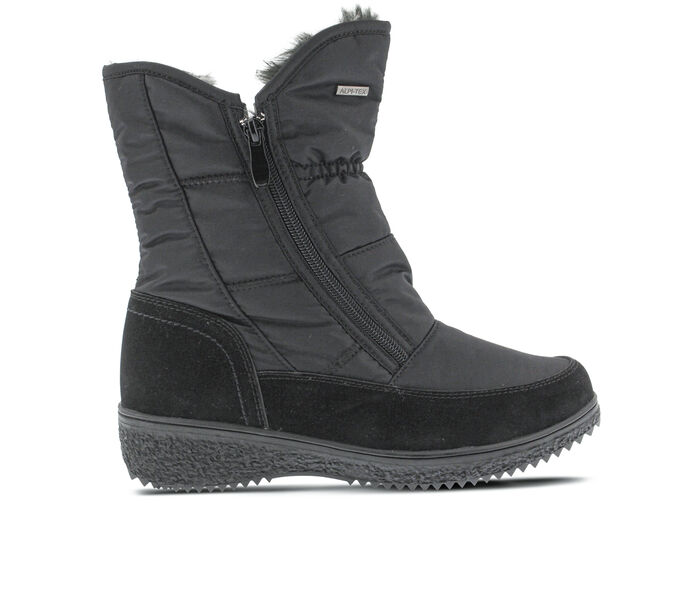 Women's Flexus Ernestina Winter Boots