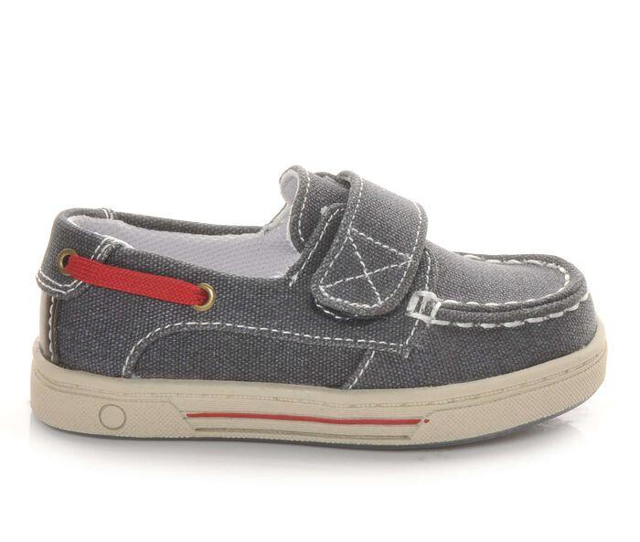 Boys' Anchors Edge Bay Infant Boys Spencer 5-10 Boat Shoes